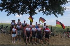 Deutschlandtour (1)